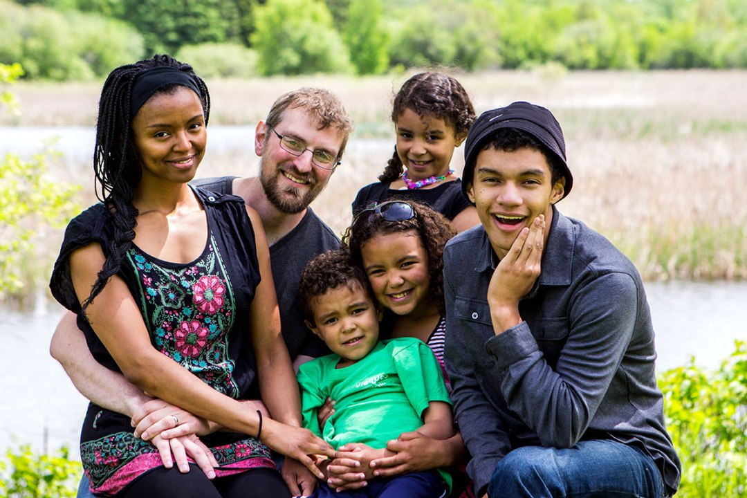 familyphot