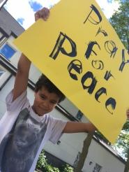 prayforpeace2